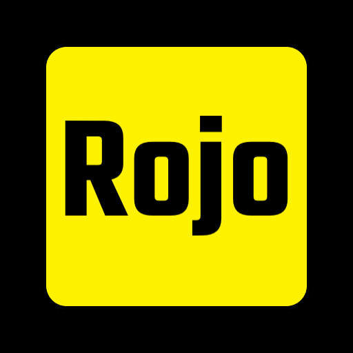 ROJO.si
